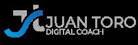 JUAN TORO DIGITAL COACH 600200